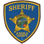 Anoka County Sheriff's Office, MN
