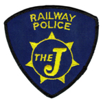 Elgin, Joliet and Eastern Railway Police Department, RR