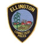 Ellington Police Department, CT