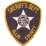 Ellis County Sheriff's Office, KS