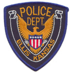 Ellis Police Department, KS