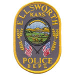 Ellsworth Police Department, KS
