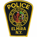 Elmira Police Department, NY