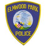 Elmwood Park Police Department, IL