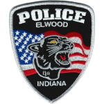 Elwood Police Department, IN