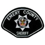 Emery County Sheriff's Office, UT