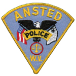 Ansted Police Department, WV