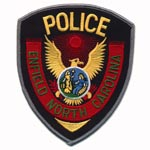 Enfield Police Department, NC