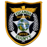 Escambia County Sheriff's Office, FL