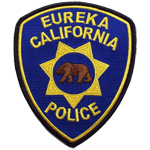 Eureka Police Department, CA
