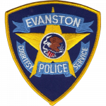 Evanston Police Department, IL