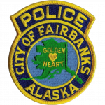 Fairbanks Police Department, AK