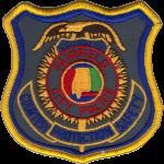 Fairfield Police Department, AL