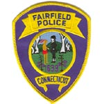 Fairfield Police Department, CT