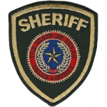 Falls County Sheriff's Office, TX