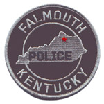Falmouth Police Department, KY