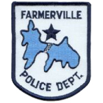 Farmerville Police Department, LA
