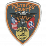 Fentress County Sheriff's Office, TN