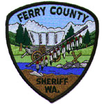 Ferry County Sheriff's Department, WA