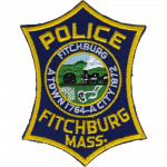 Fitchburg Police Department, MA
