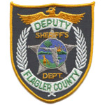 Flagler County Sheriff's Office, FL