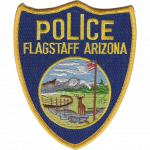 Flagstaff Police Department, AZ