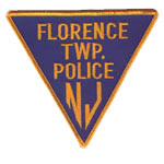 Florence Police Department, NJ