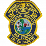 Florida Division of Alcoholic Beverages and Tobacco, FL