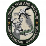 Florida Fish and Wildlife Conservation Commission, FL
