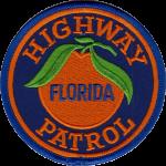 Florida Highway Patrol, FL