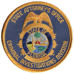 Florida State Attorney's Office - 1st Judicial Circuit, FL