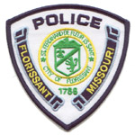Florissant Police Department, MO