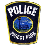 Forest Park Police Department, IL