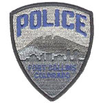 Fort Collins Police Services, CO