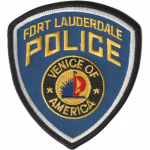 Fort Lauderdale Police Department, FL