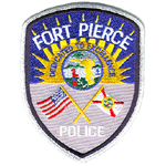 Fort Pierce Police Department, FL