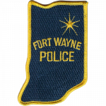 Fort Wayne Police Department, IN