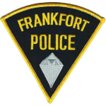 Frankfort Police Department, IN
