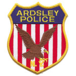Ardsley Police Department, NY