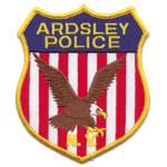 Ardsley Police Department, NY