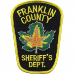Franklin County Sheriff's Office, VT