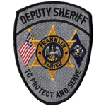 Franklin Parish Sheriff's Department, LA