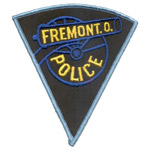 Fremont Police Department, OH