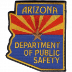 Arizona Department of Public Safety, AZ