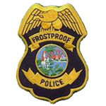 Frostproof Police Department, FL