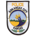 Arkansas City Police Department, KS
