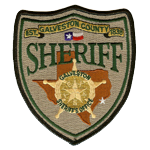 Galveston County Sheriff's Office, TX
