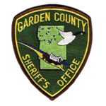 Garden County Sheriff's Office, NE