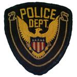 Garwin Police Department, IA