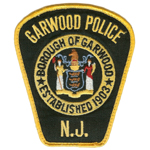 Garwood Police Department, NJ